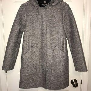 Vince Camuto Women's Coat
